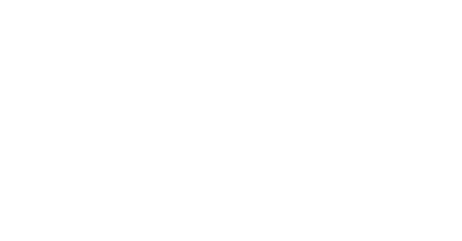 Effluent and Irrigation