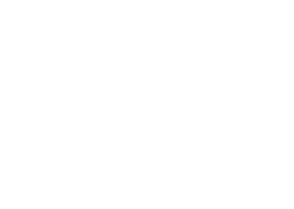 Excellence in Dairying